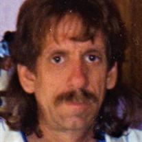 Randall E. Davis