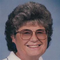 Karen L. Schmidtke
