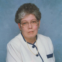 Linda Raye Champion
