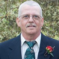 Daniel Markell
