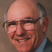 George P. Phillips