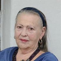 Carole L. Nichols