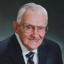 David W. Berby