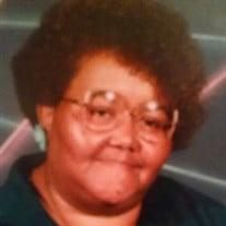 Ms. Marilynn J. Stuart-Barnes