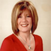 Karen Flood Oppenheim