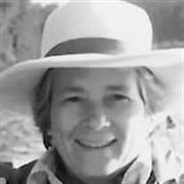 Ann Wheeler Williamson