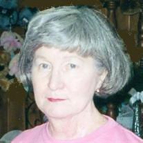 Carolyn Thornton Smith