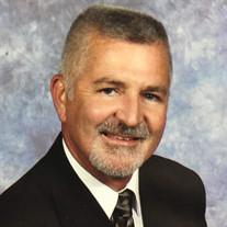 Scott Ensley
