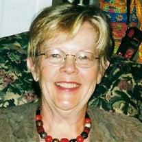 Miss Eloise C. Aurand