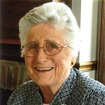 Ruth Albers