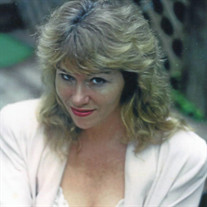 Conelia Annette Baca