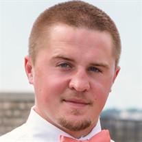 Thomas G Jasionowski