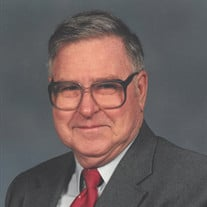 Lawrence Foley Sr.