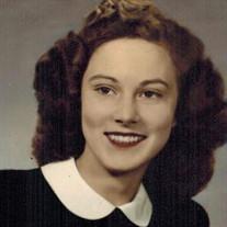 Norma  J.  Walker