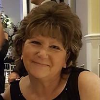 Sandra Kay Lomerson
