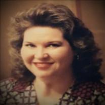 Patti Lynn Gallagher