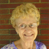 Evelyn J. Josefiak