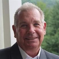 Scott H. Cadmus