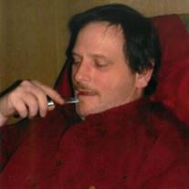 Freddie Oneal Jenkins of Selmer, TN