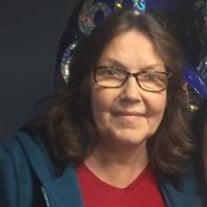 Ann Marie Kavorkian