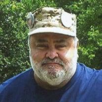 Eduardo Espindola