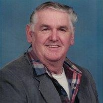 Robert Mallard (Buffalo)
