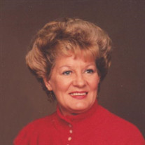 Barbara J. Polcar