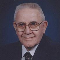Dale J. Sherman