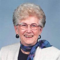Marion R. Arndt