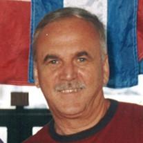 James Molinelli