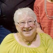 Sharon Marie Schaper