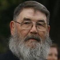 Edward Lee Corriher