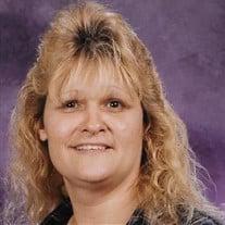 Sherry Lynn Carter