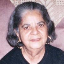 Flavia Resto