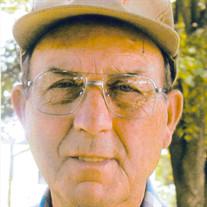Richard Delbert Fulkerson