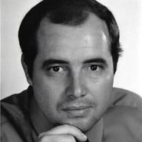 Danny Ray Barker