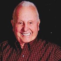 George J. Basilone