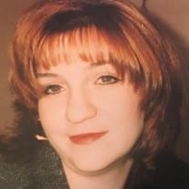 Paula E Lagana