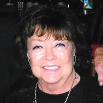 Wilma Wathen