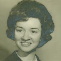 Janice Lorene Lide