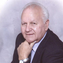 John Wayne Smithey