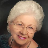 Rose Mary Piantanida