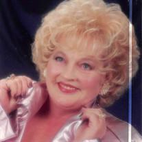 Brenda J. Carnes
