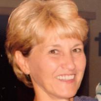 HELEN MARIE AUGEDAHL