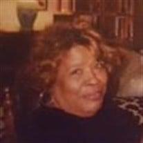Joyce Valentine