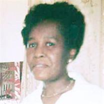 Edna Lee Brown