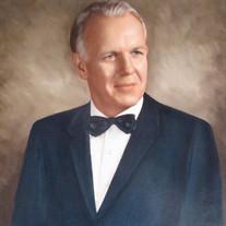 Robert A. McKenney
