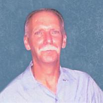 Gerald Louis Skelton Jr.