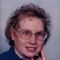Tami McClellan