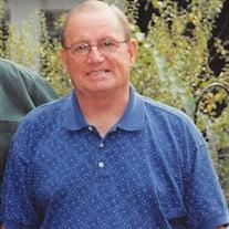 Ronald Joseph Swierk  Sr.